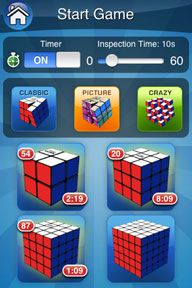 How To Solve A Rubik's Cube Stage 5 Rubik's Official