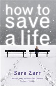 Sara Zarr, author of Roomies, How to Save a Life, The Lucy Variations. Ya Books, Great Books, Jandy Nelson, National Book Award, Books For Teens, The Fault In Our Stars, The Life, Book Recommendations, Book Lists