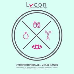 Did you know LYCON produces more than our (comprehensive) range of waxes? We also manufacture and supply a wide variety of Spa products and accessories! Click the link in our profile to find out more. HAPPY LYCON WAXING   #beauty #wax #hairremoval #beautycare #skincare #skin #waxingqueen #therapist #beautician #esthetician #lycon #lyconcosmetics #lyconcosmeticsaus #spa