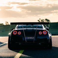 Owner Photo by Stance Nation, Nissan Skyline, Jdm, Instagram Feed, Instagram Posts, Nissan Gt, Japan, Godzilla, Vehicles