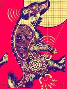 diego-patino.jpg (340×450)