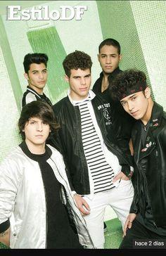 cnco I like. O Love, Love Of My Life, Cnco Richard, Ricky Martin, Scott Mccall, Disney Music, Just Pretend, Latin Music, Nick Jonas