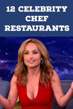 12 WorldFamous Chefs and Where to Taste Their Cuisine is part of Food recipes - Looking to plan your next great foodie adventure You've come to the right place Cooking Tips, Cooking Recipes, Healthy Recipes, Healthy Foods, Healthy Weight, Diet And Nutrition, Health Diet, Paleo Diet, Mental Health