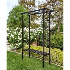 There are lots of pergola designs for you to choose from. First of all you have to decide where you are going to have your pergola and how much shade you want. Hot Tub Pergola, Curved Pergola, Pergola Attached To House, Metal Pergola, Pergola With Roof, Cheap Pergola, Wooden Pergola, Backyard Pergola, Pergola Shade