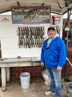 Roy caught his limit of 25 nice crappie at Lake Ray Roberts today using jigs. Fishing Trips, Crappie Fishing, Lake Texoma, Nice, Nice France