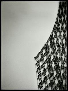 #santos #arquitetura #building #fotografothiagoprado