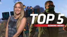 Weekly Top 5: GTA 5 The Beast EasterEgg and Free Games for July - IGN Daily Fix Grand Theft Auto 5 has a big mystery outed Games with Gold and PS Plus reveal their July lineup and more stories you might have missed. July 01 2016 at 07:00PM  https://www.youtube.com/user/ScottDogGaming