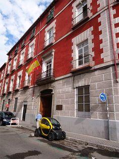 660 Ideas De Palacios En 2021 Palacios Fotos Antiguas Madrid Foto Madrid