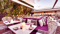 Top Hi-end Restaurants Archives - Miami Beach Travel Tips Blog - by Oliom Miami Florida
