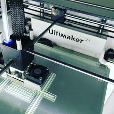 Something we liked from Instagram! Har lige sat mit første 3D print igang   #print #3D #printing #sdu #cortexlab #ideas #newidea #iværksætter #3dPrinting #3dPrinter #Centripro #cortexlab #makermonday by runekofoed check us out: http://bit.ly/1KyLetq