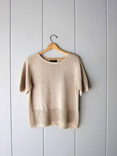 f8b2bf94f 160 Best VINTAGE SWEATERS images in 2018 | Sweaters, Vintage ...