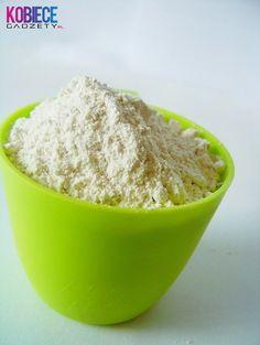 10 niezwykłych zastosowań: mąka...Wiedziałes o tym?
