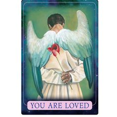 Everyone in your life is there for a reason. Whether it is to help you learn something new  or teach you a lesson for growth to take you to the next phase or to help you understand your emotions better. Sometimes we get angered because we feel certain people in our lives are trying to control us. This card is a reminder that such times are temporary and before you know it you will be making your own rules. It's okay to go along with others rules as long as you know they come from a place of…