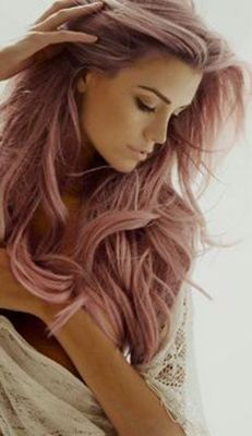 hair-color-trends-blondes-2015