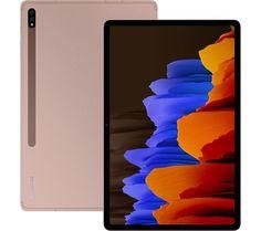 Microsoft Surface, Samsung Tabs, Samsung Galaxy, Ipad Pro 12, 4g Tablet, Bracelet Sport, Amazon Fire Tablet, Apple Pencil, Bluetooth