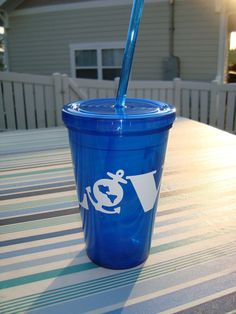 Navy 'Love' Tumbler by HomefrontSalute on Etsy, $11.00 Navy Military, Navy Life, Us Navy, Love S, Air Force, Tumbler, Sailor, United States, Drinkware