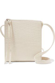 0c7757692e90 Celine Sack Best Purses Bags 2019 Bag Purse In 3338 Images 7wCnaZ