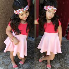 cant wait to find this outfit for my new cousin cilla when she gets older though