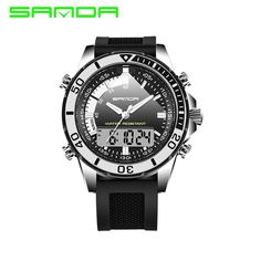 Methodical Skmei Brand Outdoor Army Sports Watches Fashion Led Quartz Digital Watch Boys Girls Kids 50m Waterproof Student Wristwatches Watches