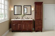 Marvelous 58 Best Bathroom Vanity Cabinet Design Images In 2019 Bath Download Free Architecture Designs Griteanizatbritishbridgeorg