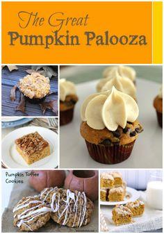 Mrs fields pumpkin harvest cookie recipe