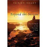 One of the best books on grieving that I've read!