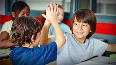 Educational Equality Index reveals where low-income students perform best