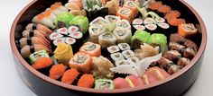 Colonial Manor Apartments – Best Sushi Restaurants Near Your Van ...