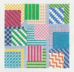 http://www.barbarabergstendesigns.com/PS28%20Double%20Squares.jpg