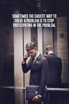True Quotes, Motivational Quotes, Inspirational Quotes, Business Motivation, Daily Motivation, Reality Quotes, Success Quotes, Gentleman Quotes, Modern Gentleman