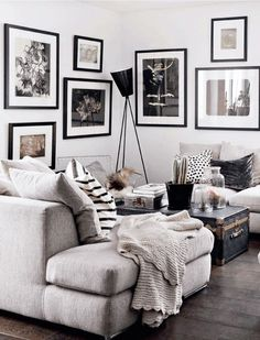 Living room inspiration. Are you looking for unique and beautiful art photo prints to curate your gallery wall... Follow us on Instagram @bx3foto and visit us bx3foto.etsy.com