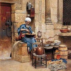 Cairo 1888