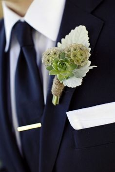 love everything about this and goes nicely w white pocket square