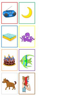 Special Education, Playing Cards, Kids Rugs, Games, School, Image, Pandas, Kid Friendly Rugs, Playing Card Games