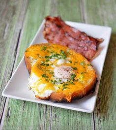 Szendvicsek, szendvicskrémek Avocado Egg, Cheddar, Risotto, Breakfast Recipes, Sandwiches, Brunch, Eggs, Keto, Ethnic Recipes