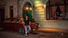 Resa | Aftonbladet Caribbean, Vehicles, Pictures, Car, Vehicle, Tools