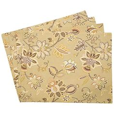 Sheffield Home Protective Decorative Cloth Placemats (Set of 4) (ABQ) Sheffield Home http://www.amazon.com/dp/B00QHB9P16/ref=cm_sw_r_pi_dp_vf7Vvb0W4KZGE