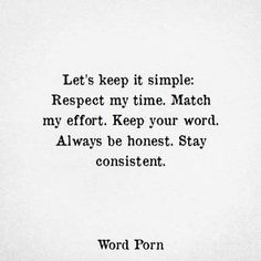22 simple Life Quotes – Perfects Home True Quotes, Words Quotes, Motivational Quotes, Inspirational Quotes, Sayings, Irony Quotes, Quotes Images, Relationship Effort Quotes, Consistency Quotes Relationships