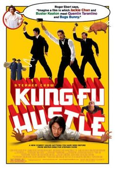Direct Download Movie Link - Kung Fu Hustle http://www.chickflick.in/link.php?id=345 - #download Kung Fu Hustle - #2004 - http://www.chickflick.in/link.php?id=345 #favoritemovie #VCDRip #1080p #selling #WhatsApp #BreakingNews - http://www.chickflick.in/link.php?id=345