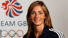 Muirhead led the British women's curling team aged just 19 in Vancouver 2010, having won the three previous world junior titles. She goes ...
