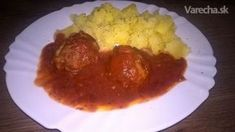 Mashed Potatoes, Food And Drink, Beef, Ethnic Recipes, Smash Potatoes, Steak
