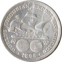 http://www.filatelialopez.com/moneda-plata-estados-unidos-exposicion-colombina-1893-p-17474.html