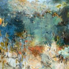 Contemporary and abstract art: Craighead Green Gallery Dallas, TX 75207: Jamie Harris