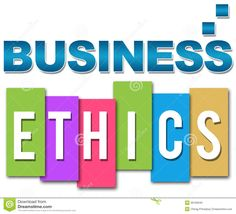 Business research ethics paper. Few universities in the world offer the extraordinary range and diversity of research opportunities that Georgetown students and faculty enjoy.