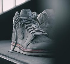 competitive price 722ed b1285 Air Jordan 1 Jordan 1, Jordan Shoes, Kicks Shoes, New Shoes, Shoes