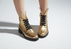 Sassy Minna Parikka boots for women. Carrie Bradshaw, Head To Toe, Occult, Going Out, Combat Boots, Bunny, White Gold, Sneakers, Shoes