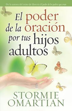 Shop for stormie omartian spanish in category Books, eBooks & Audio and much more. Everything Christian for less. I Love Books, Books To Read, My Books, Spiritual Life, Spiritual Quotes, Stormie Omartian, Joyce Meyer, Psychology Facts, Book Of Life