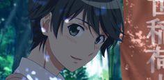 Manga Love, Yuu, Otaku Anime, Romance, Fandoms, Animation, Watch, Drawings, Movies