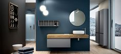 very-wood-bagno-moderno-toema-14