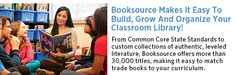 Booksource | Leveled Books & Children's Book Sets for Classroom Libraries - Booksource